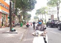 Chính chủ bán nhà mặt phố Đỗ Quang, DT 94m2, MT 7.5m 7T, thang máy, vỉa hè 5m, KD đắc địa, 25 tỷ