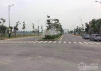 Đất nền ngay Năm Sao Eco City, MT Đinh Đức Thiện, xã Phước Lý, H. Cần Giuộc, Long An. Giá 1.3 tỷ