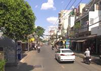 Kẹt vốn sang nền đất MT Bùi Đình Túy, Bình Thạnh. Gần trường tiểu học Trần Quang Vinh