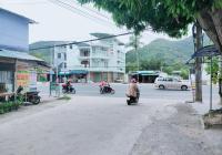 Bán đất Xã Phước Đồng, cạnh đường Bình Hòa - Vị trí đẹp + Giá tốt 900 triệu