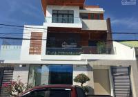 Cần cần bán nhanh căn biệt thự siêu đẹp KDC Nguyễn Tấn Định KP1 phường Hàm Tiến