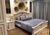 Chính chủ cần cho thuê gấp căn 3 phòng ngủ Vinhomes Central Park giá 20tr full nội thất 0901511155