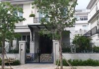 Bán gấp biệt thự Saroma Villa khu đô thị Sala Thủ Thiêm giá tốt nhất, call 0973317779