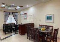 Cho thuê biệt thự Phúc Lộc Viên 4 phòng ngủ, full nội thất, giá 14 triệu/tháng - Toàn Huy Hoàng