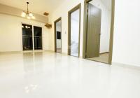 Chính chủ bán gấp Green Town Bình Tân 52.7m2, nhận nhà ở liền. LH: 0934022839
