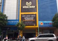 Bán tòa nhà mặt tiền đường Khánh Hội, P3, Q4. 6m x 15m, 7 lầu, giá chỉ: 36 tỷ, HĐT: 150tr/th