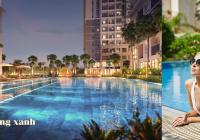 Bán căn hộ cao cấp ngay TP. Biên Hoà, chỉ 2tỷ/căn 2PN 70m2, nội thất cao cấp ngân hàng hỗ trợ 70%
