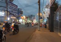 Mặt tiền nhà phố giá rẻ Phan Huy Ích Tân Bình 60m2 2 tầng chỉ 7.5 tỷ