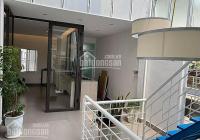 Chú 6 cần tiền bán gấp nhà ngay đường Trần Hưng Đạo Q5, giá: 1tỷ 250tr/50m2, gần chợ - 0704443201