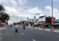 Chuyên bán mặt tiền đường D3, Nam Long, Q9, LH 0938135285 Thọ