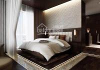 Bán căn hộ Sarimi 2PN, full nội thất, đã sổ hồng, giá 7,1 tỷ sổ hồng 92m2 hỗ trợ vay 70% 0973317779