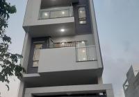 Cho thuê nhà mới 3L, 1 hầm, NT cao cấp, giá chỉ 23tr/th, KDC Dương Hồng Bình Chánh. LH 0355101170