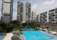 Cần bán nhanh căn hộ tại Panorama, Phú Mỹ Hưng, Q7, 140m2, giá 6,5 tỷ, LH Mạnh 0909 297 271