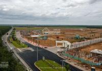 Đất nền giá đầu tư, sổ hồng, mặt tiền đường ĐT 769