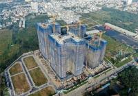 Chính chủ cần bán gấp căn hộ Q7 Sài Gòn Riverside 1PN, 1 tỷ 650, 2PN, 2 tỷ chưa ký HĐMB