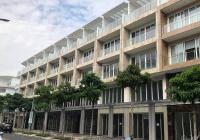 Chính chủ cần cho thuê nhà phố thương mại khu đô thị Sala, quận 2, giá rẻ chỉ 69 triệu/tháng