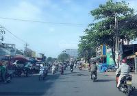 Bán nhà 170m2  P. An Bình, TP. Biên Hòa