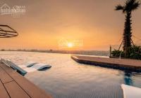 Bán căn hộ rẻ nhất thị trường 4.8 tỷ 57.6m2 và 6.250 71.4m2. Bao gồm tất cả các phí, LH 0909767455