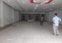 Cho thuê nhà khu đường D2, khu sầm uất, 5x20m, 2 lầu trống suốt, thích hợp làm văn phòng