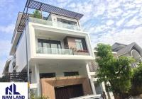 Cho thuê biệt thự phố đường 31D, An Phú An Khánh, Quận 2 làm văn phòng hay ở gia đình