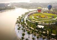 Chính chủ bán 2PN Masteri Centre Point D. 0817 view trực diện công viên 36ha giá gốc không chênh
