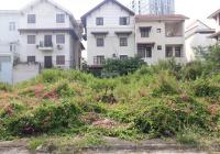 Bán đất khu 204B Nguyễn Văn Hưởng - 217m2 giá 195tr/m2 - 0908947618