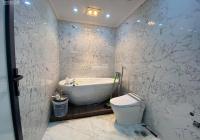Bán căn 3PN 98m2 chung cư Eco Dream - Nguyễn Xiển, chỉ 2,8 tỷ ở ngay, free phí dịch vụ 1 năm