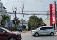 644m2 đất mặt tiền kinh doanh đường Lê Hồng Phong Tân Đông Hiệp, giá đầu tư 23 tỷ