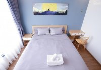 Tôi cần bán hai căn hộ tòa G2 Vinhomes Green Bay, CH 2PN, 2WC giá 2.65 tỷ, CH 3PN, 2WC giá 3.9 tỷ