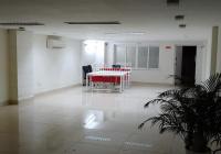 Cho thuê nhà phố KD 6x22m, MT đường Hoàng Quốc Việt, Q7 giá 45tr/tháng TL