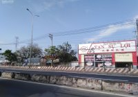 Chính chủ - Nhà bán MT Quốc lộ 1A, P. Bình Hưng Hòa B, Q. Bình Tân