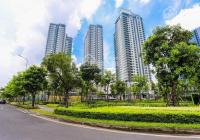 Cần bán căn hộ chung cư 3PN The Zen, KĐT Gamuda Gardens, diện tích 106m2, giá hợp đồng, view KĐT