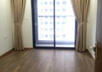 Bán CHCC Yên Hòa Park View, tòa CT1, 2 phòng ngủ, nội thất cơ bản, giá 3.5 tỷ. LH: 0936 325 238