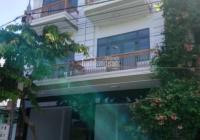Bán nhà 1 trệt 2 lầu mới 100%, ngay chợ Bửu Long, ngân hàng hỗ trợ 60%, LH: 0908006606