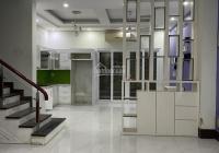 Cho thuê biệt thự làm spa, mầm non, trung tâm tiếng Anh khu Nam An Khánh, Geleximco 0961068981