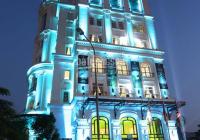 Bán 20 toà nhà mặt phố lớn đẹp nhất Hà Nội hiện nay giá covid, doanh thu vô đối