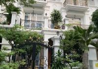 Cityland Garden Hills, P5, Gò Vấp, bán nhà phố 6m x 19m, hướng TN giá 18,5 tỷ