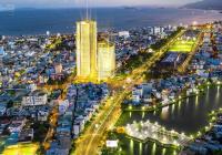 Chỉ TT 250tr sở hữu căn hộ biểu tượng của thành phố biển Quy Nhơn chiết khấu 3-18%. LH: 0908833902