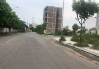 Cần bán gấp lô đất đấu giá Phương Canh mặt đường 30m. Gần đường Trịnh Văn Bô, LH 0369025059
