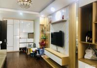 Tôi chính chủ bán căn hộ CT1C Thông Tấn Xã DT 84.18m2 ban công Đông Nam full nội thất, giá 2.5 tỷ