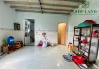 Bán căn nhà cấp 4 thuộc Tân Bình, Vĩnh Cửu, sổ riêng full thổ cư, giá chỉ 980 triệu, 0976711267