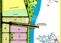 Cần bán nhanh đất nền DA Hoàng Anh Minh Tuấn Quận 9, sổ đỏ, 1 số nền vị trí đẹp, LH 0914 920 202