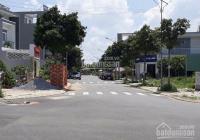 Bán gấp 15 nền đường B, KDC Long Sơn, Q9 gần BX Miền Đông chỉ với 22tr/m2 xây tự do. LH 0938662295