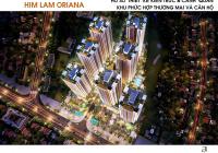 Chỉ 300 triệu sở hữu suất đầu tư căn hộ cao cấp ngay trung tâm TP Biên Hòa, LH 0939339337