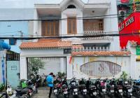 Bán nhà MT Trịnh Lỗi, P. Phú Thọ Hòa, Q. Tân Phú (DT: 8.55x20m, 1 lầu, 17.5 tỷ)