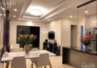 Bán căn hộ 2PN - 2WC dự án M-One Quận 7,full nội thất, DT: 68m2, giá: 2.76 tỷ, LH: 0797196525