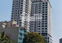 Bảng giá 40 căn ngoại giao dự án Liễu Giai Tower phòng kinh doanh CĐT hotline 0942294555