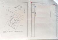 Bán nhà đất biệt thự góc 2 mặt tiền đường số 6G8 Trần Não Bình An, Quận 2. DT: 14x15m giá chỉ 31 tỷ