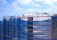 Bán bằng giá SeB08 23 dự án The Arena Cam Ranh 0934 212 992
