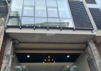 Nhà Thái Hà mới xây 71m2 thang máy kinh doanh đỉnh - oto tránh thông Yên Lãng, Thái Thịnh, Tây Sơn
